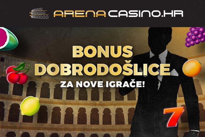 online casino mit book of ra echtgeld