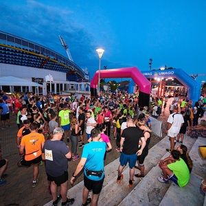 Sm 26815 umag night run  1