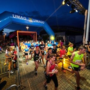 Sm 26816 umag night run  3