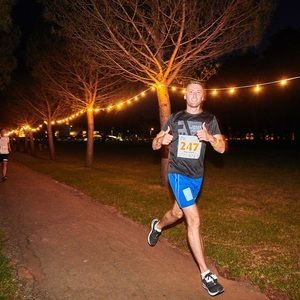 Sm 26817 umag night run  4
