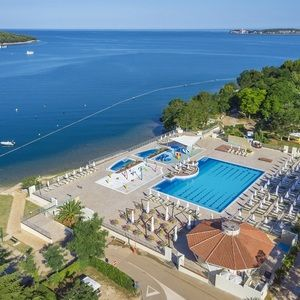 Sm 29306 lanterna premium camping resort main pool