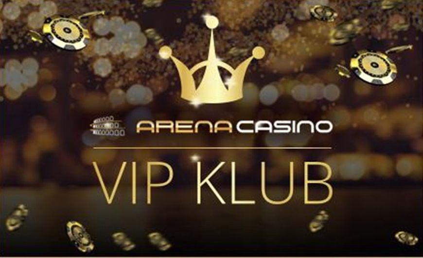 chinese online casino philippines
